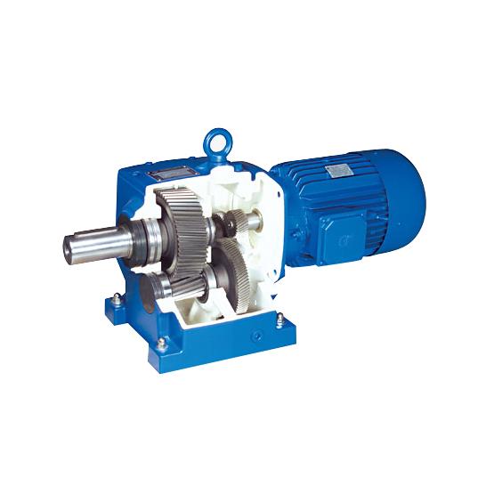Servo motors singapore automation company automation for Nord gear motor catalogue